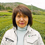 佐々木京子