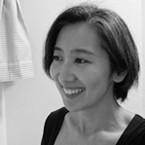 吉田友香子(よしだゆかこ)