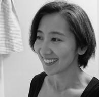 吉田友香子(イタリア)