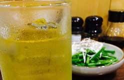 「日本茶アンバサダーレポートinシンガポール」Vol.10