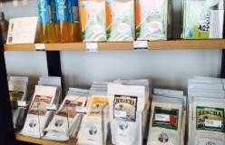 「日本茶アンバサダーレポートinシンガポール」Vol.11