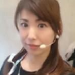 鈴木春花の狭山茶楽々(さらら)なお話 vol.3「日本茶は弱った時の強~い味方!」