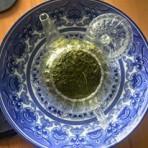 元祖国産燻製茶カネロク松本園3代目奮闘記 vol.5 よい茶葉との付き合い方