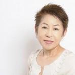 3月11日(土)料理研究家 宮崎里恵さんに教わる日本茶料理講座