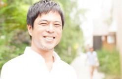 碓井勝範のマーケティング学習室 vol.7_ブログのネタに困ってますか?ブログのネタに困らないネタ収集方法