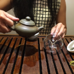 「日本茶アンバサダーレポート山田陽子inシンガポール」Vol.16