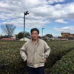 【募集中】7月11日(火)所沢和田園茶摘みの会~まっくろクロスケの家(旧茶工場)見学も~