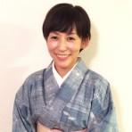 [募集中]名古屋帯・袋帯を練習する会~初心者から復習をされたい方まで~