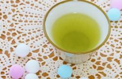 《定員に達したため募集は終了しました》2/3(土) 『新春茶歌舞伎』を煎茶堂東京で開催します(先着10名様)