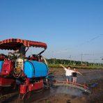 清水加奈『かぶせ茶農家のひとりごと』vol.23 『水出しかぶせ茶』