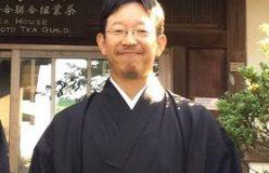 《こちらは終了しました》【第5回 日本茶アンバサダー公募講座】 10月21日 古川製茶(京都府宇治市)にて開催。