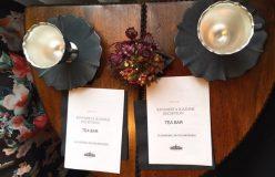 元祖国産燻製茶カネロク松本園3代目奮闘記 vol.26 茶器にもこだわるとさらにお茶が楽しく嬉しくなりますよ
