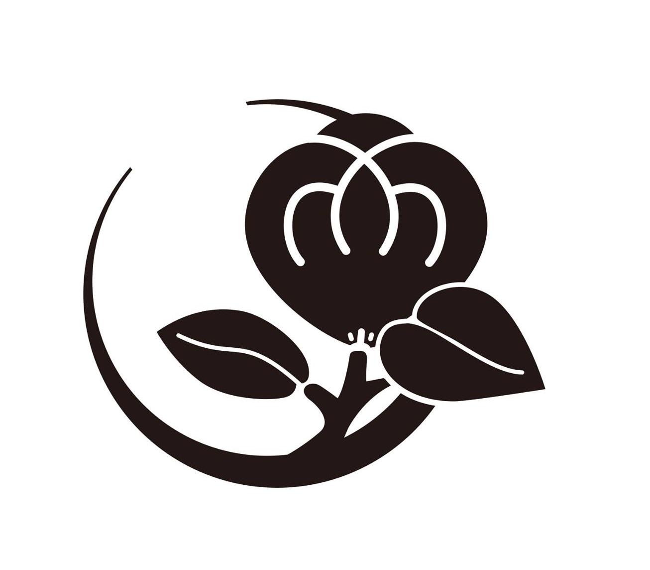 日本茶アンバサダー協会事務局
