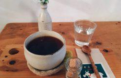 開運 CHA CHA 茶 VOL.17『春を楽しむ風水とお茶アイテム』
