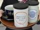 遊び心商品に 「追い出し茶」「商談成立茶」 静岡・富士宮富士山製茶合同会社