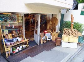 お店画像3