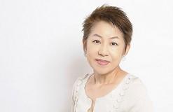 【終了】3月11日(土)料理研究家 宮崎里恵さんに教わる日本茶料理講座