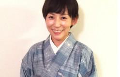[終了]名古屋帯・袋帯を練習する会~初心者から復習をされたい方まで~