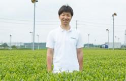 《こちらは終了しました》第4回 日本茶アンバサダー公募講座 受講生募集 ~7月29日 池乃屋園(埼玉県入間市)にて実施~COOL SAYAMA TEA プロジェクトPresents