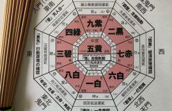開運 CHA CHA 茶 VOL.7 開運茶の占術
